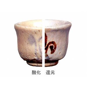 陶芸 釉薬 / Iシリーズ 瀬戸志野釉 1L|tougeishop