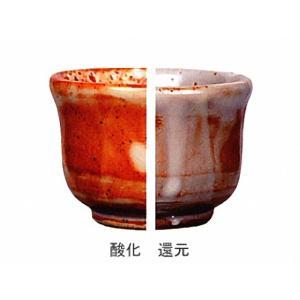陶芸 釉薬 / Iシリーズ 紅志野釉 1L|tougeishop