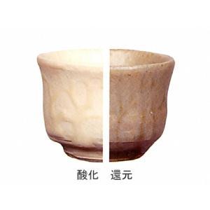 陶芸 釉薬 / Iシリーズ 白伊羅保釉 1L|tougeishop