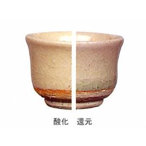 陶芸 釉薬 / Iシリーズ 透明ビードロ釉 1L|tougeishop