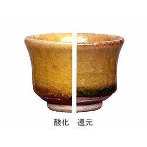 陶芸 釉薬 / Iシリーズ 緑ビードロ釉 1L|tougeishop