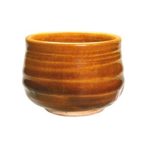 陶芸 釉薬 / 楽焼釉薬 無鉛 飴色釉 1kg|tougeishop