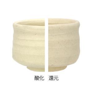 陶芸 釉薬 / 基礎釉薬 マット釉 1kg|tougeishop