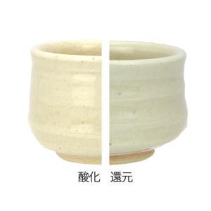 陶芸 釉薬 / 基礎釉薬 3号釉(石灰透明) 10kg|tougeishop