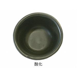 陶芸 釉薬 / Lシリーズ 黒失透釉 1kg|tougeishop