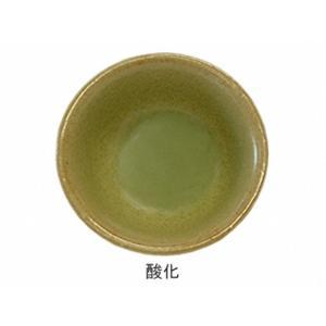 [陶芸] Lシリーズ 青緑窯変釉 1kg tougeishop