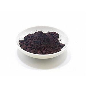 陶芸 材料 / 酸化鉄 1kg tougeishop