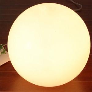 北欧 カフェ 照明 おしゃれ ボールランプ 北欧カフェ 照明 ボールランプ テーブルランプ 【ノベルティ対象外】|tougenkyou