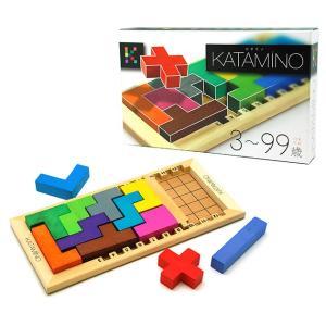 プログラミング 脳トレ 知育 思考 Gigami...の商品画像