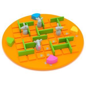 プログラミング 脳トレ 知育 思考 Gigamic (ギガミック) コリドール・キッズ  【ラッピング対応】|tougenkyou