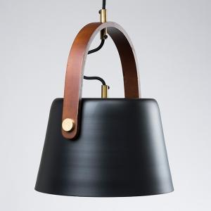 照明 ペンダントライト ライト ペンダントランプ FC01 Bucket A バケット A|tougenkyou