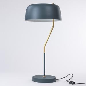 照明 テーブルライト ライト テーブルランプ FC13 Fez フェズ アイアンBL|tougenkyou