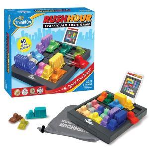 論理的思考で問題を解決する力を育てる知育おもちゃ[材質]:プラスチック  [商品サイズ]:トレイ:1...