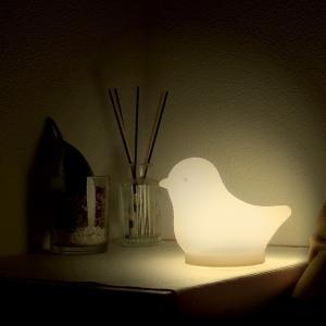 テーブルランプ 調光 授乳 ライト エジソン LED授乳ランプ|tougenkyou