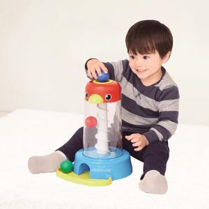 知育 おもちゃ 玩具 ボール KUMON くもん くるくるチャイム|tougenkyou