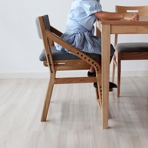 学習椅子 学習チェア ダイニング 木製 E-toko いいとこ E-Toko 子供チェアー 【ノベルティ対象外】|tougenkyou