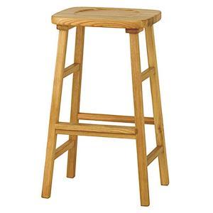 ダイニングテーブル 木製 無垢 幅150 SIEVE シーヴ merge high stool マージ ハイスツール  【ノベルティ対象外】|tougenkyou