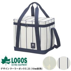 LOGOS(ロゴス)の折りたたみ可能な小型クーラーボックス[材質]:ポリエステル、EPE、PEVA、...