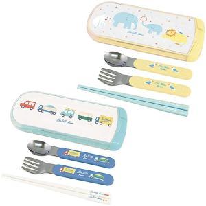 お弁当 カトラリー セット スプーン primal designs プライマルデザイン トリオセット|tougenkyou