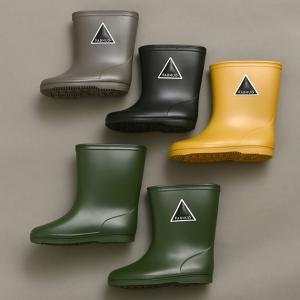 FABHUG ファブハグ Triangle▲BOOTS|tougenkyou