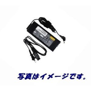 富士通純正 BSACA02FU19対応 ACアダプター19V-3.16A FMV-AC312 FMV-AC319 FMV-AC320C FMV-AC321C等互換 touhou-shop