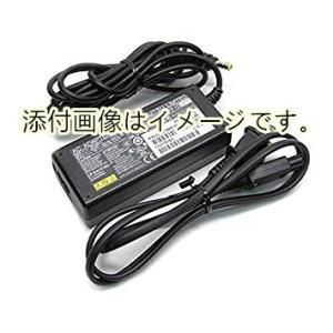 富士通純正 FMV-AC325 ADP-80NB A/FMV-AC332A/ADP-65Y-A/ADP-65JH ABZ/FMV-AC329/FMV-AC332互換対応 19V-4.22Aノート用ACアダプター FMV-AC322 AC504にも互換