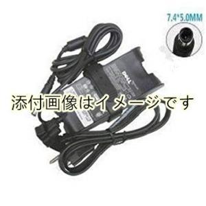 dell純正ACアダプター19.5V 3.34A適合 HA65NM130, LA65NM130, DA65NM130互換代用 DC:7.4mmx5.0mm|touhou-shop