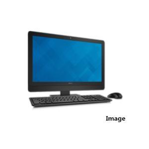 ポイント10倍 中古パソコン 一体型 Windows 7 DELL OptiPlex 9030 All In One 一体型 23インチワイド液晶 Core i5 4590s 3GHz/メモリ4G/新品SSD 120GB/DVD/HDMI|touhou-shop
