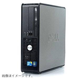中古パソコン(Windows VISTA) NEC MY20L/A-5 DualCore E2180 2G/1G/80GB/DVD-ROM(EC) (DP6971-307)|touhou-shop