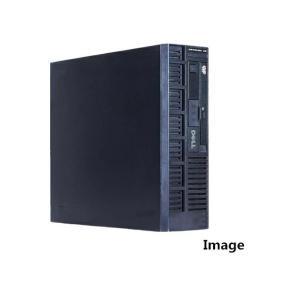 中古パソコン デスクトップパソコン Windows 10 新品1TB HDMI端子有 Office DELL Optiplexシリーズ 高速Core2Duo 2.2GHz〜 メモリ4GB DVDドライブ 無線あり|touhou-shop