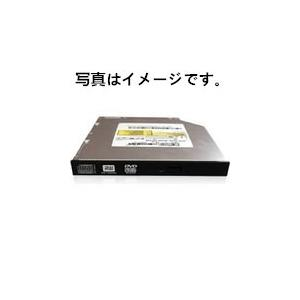 【変更オプション】【光学ドライブ交換】 DVDスーパーマルチドライブへ変更オプション 当店のデスクトップパソコン 同時購入者様専用