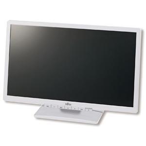ポイント5倍 (23型液晶モニター) EIZO製 FlexScan EV2335W 23インチ薄型液晶大画面 映り良い 1920×1080 IPS FHD DVI+RGB+DP入力 10000h未満|touhou-shop