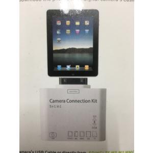 新品 5 in 1※iPad 対応 Camer...の詳細画像3