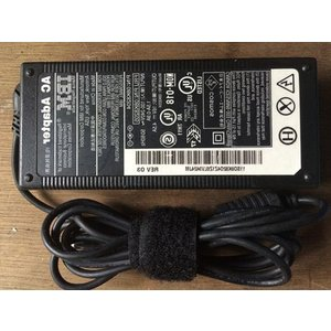 メーカー純正高品質電源 IBM ThinkPad T40/T41/T43/R40 R50 R50p R51/R51e/R52シリーズ用72W型ACアダプター 16V 4.5A touhou-shop