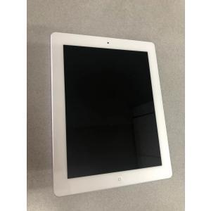 送料無料 ポイント10倍 タブレットApple iPad 2 Wi-Fiモデル 16GB MC979...