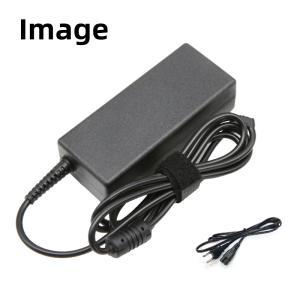 東芝/TOSHIBA対応ACアダプター dynabook/R730/B R731/B/PA3868U-1ACAなど互換 代替用新品電源 touhou-shop