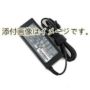 東芝純正現行19V3.42A/65W TOSHIBA  PX100 PX200 PX250 R631/28D R631/D R644 R654 R730など多機種対応電源アダプタ|touhou-shop