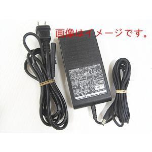 東芝メーカー純正電源★PA3755U-1ACA/PA3283U-3ACA/PA3283U-1ACA/PA3283U-2ACA互換 15V5A 100-240V touhou-shop