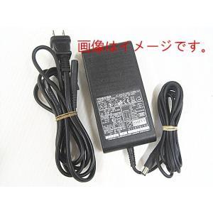東芝TOSHIBA製 Dynabookシリーズ用 ACアダプター PA3282U-1ACA/PA3282U-2ACA/ADP-60RH A/PA2301U-1ACA互換対応 touhou-shop