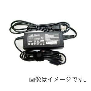 東芝Toshibaマルチ dynabook AX,CX,PX,TXシリーズ対応ACアダプタ PA3468U-1ACA 等互換 19V 3.95A 代替用電源 touhou-shop
