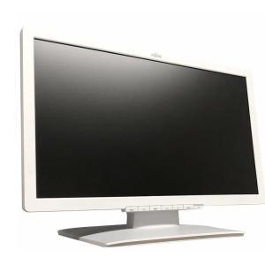 ポイント10倍 (中古21.5型ワイド液晶モニター)富士通 VL-E22T-7 21.5型液晶モニタ アナログVGA:Mini-Dsub15pin デジタル:DVI HDMI端子有 高精細液晶|touhou-shop