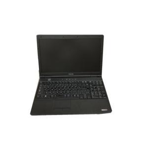 中古ノートパソコン ノートパソコン Windows 10 メモリ4G 新品SSD120GB TOSHIBA dynabook Satellite B552/H 第3世代 Core i5 3340M 2.7GHz  DVDマルチ 無線有|touhou-shop|02