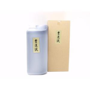 学童用墨液 1本 1.8L|touhoukoueki