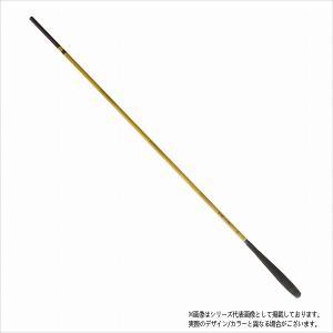 WIZZ 竹龍ヘラ硬調EX 21 エイテック へら竿 toukaiturigu