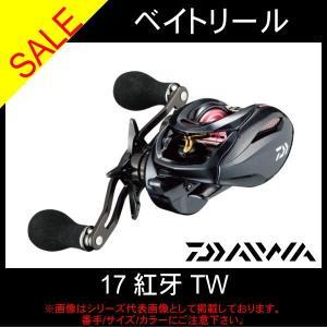 17 紅牙 TW 4.9L-RM セール ダイワ ジギング|toukaiturigu