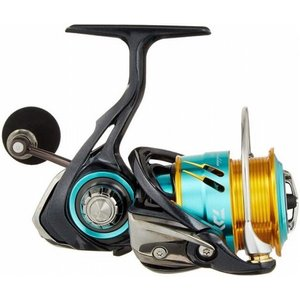 17 エメラルダス MX 2508PE ダイワ 専用スピニング|toukaiturigu