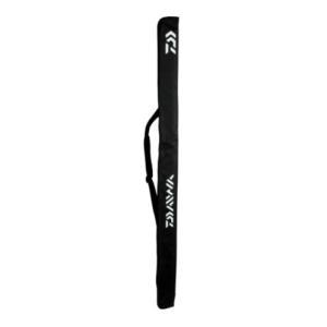 ポータブルロッドケース(B)130P(B) ダイワ DAIWA