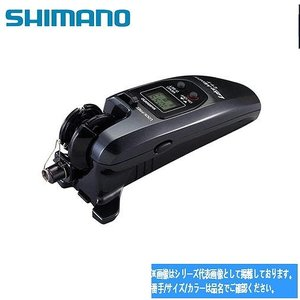 レイクマスター CT-T 黒 ブラック シマノ ワカサギ リール|toukaiturigu