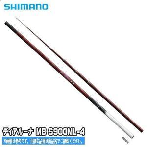 ()(シマノ/SHIMANO )17 プロセレクト FW NM 90NM( 鮎竿) toukaiturigu