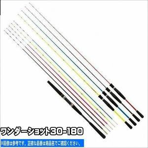 (浜田商会 )ワンダーショット30-180( その他) toukaiturigu
